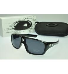 Oakley Glasses-1165