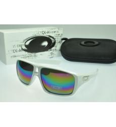 Oakley Glasses-1167