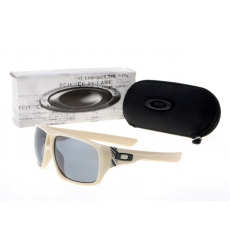 Oakley Glasses-1176