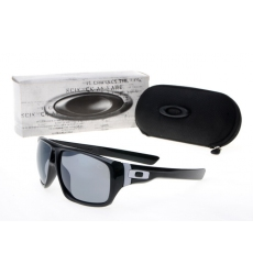 Oakley Glasses-1177