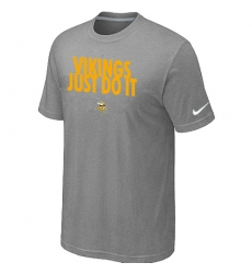 Nike Minnesota Vikings
