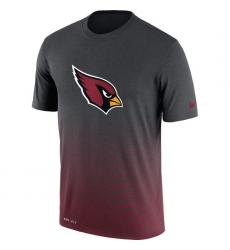 NFL Arizona Cardinals Fadeaway T-Shirt