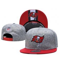NFL Tampa Bay Buccaneers Hats-011