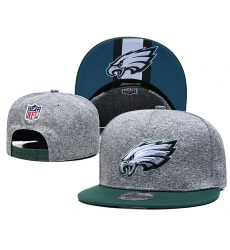 NFL Philadelphia Eagles Hats-013