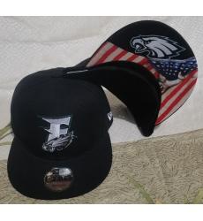 NFL Philadelphia Eagles Hats-014